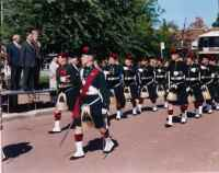 marchpast2